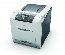 Ricoh Printer products @ http://www.ricohprintersonline.co.uk/