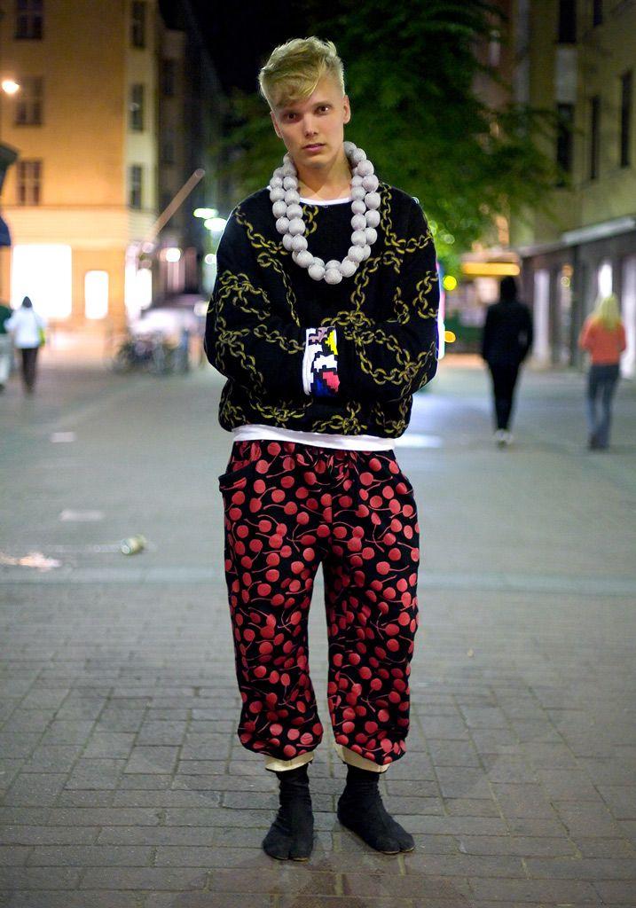 Фото люди одеваются санкт петербург мода