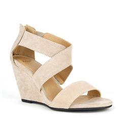 novo shoe my style foot wear wedges and