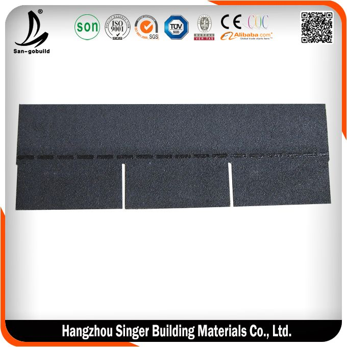 Synthetic roof tiles portugal, low price metal sheet roof tile, View synthetic roof tile, SGB Product Details from Hangzhou Singer Building Materials Co., Ltd. on Alibaba.com