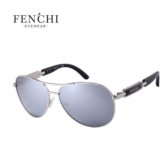 6ce1608fc0 Eyewear Type  Sunglasses Item Type  Eyewear Frame Material  Stainless Steel  Department Name  Adult Lens Width  60 Style  Pilot Lenses Optical  Attribute  ...