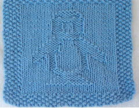 16 Best Animal Knit Cloth Patterns Images On Pinterest Knitting
