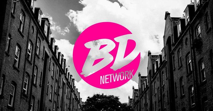 BD Network