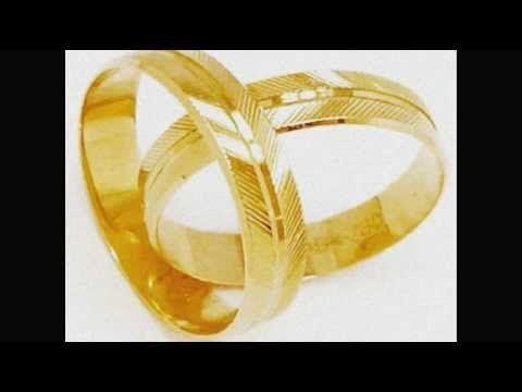 Tema de casamento - Troca de alianças (Johann Sebastian Bach - First Pre...