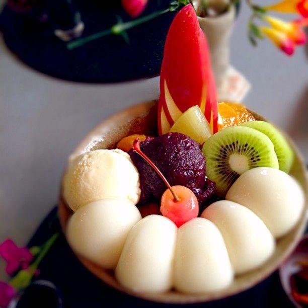 次のデートで使える!鎌倉の人気おすすめカフェランキングTOP10   RETRIP[リトリップ]