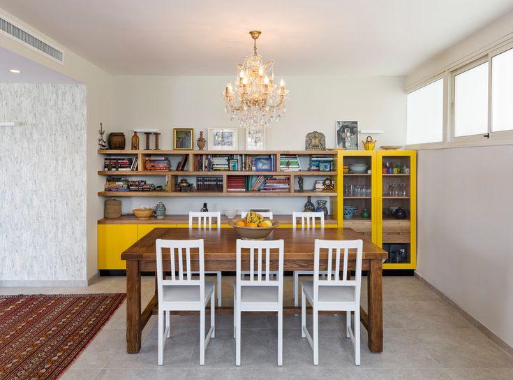 Best 25+ Handicap Accessible Home Ideas On Pinterest