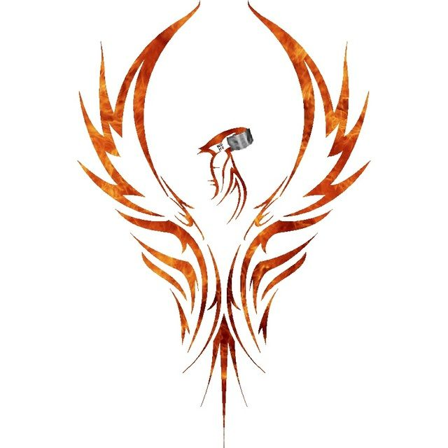 Phoenix Tattoo Designs Simple Easy Daily Motivational Quotes