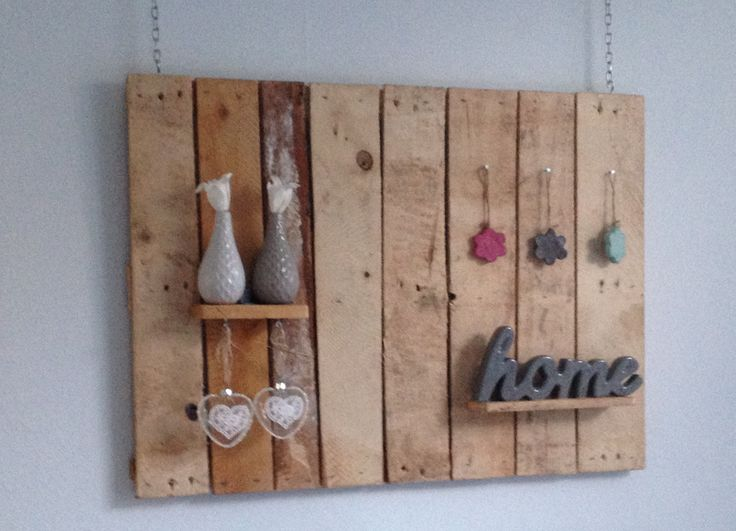 25 beste idee n over oude houten kratten op pinterest kratten en schoenopbergers in de garage - Verf een houten plafond ...