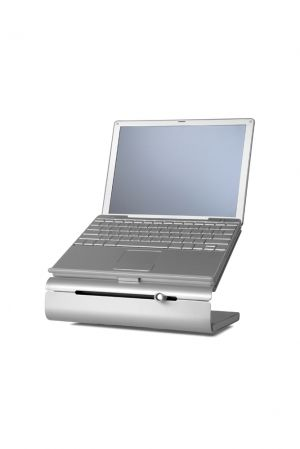 Rain Design iLevel / 3 inch ve üstü bütün laptoplara uyumlu. Artık sabit bir pozisyonda masada oturmanıza gerek yok,  iLevel standı ile laptopunuzun pozisyonunu dinamik olarak değiştirebileceksiniz .  Rain Design https://www.luxvitrin.com/reyon/rain-design-apple-mac-aksesuar-laptop/tumu