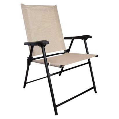 Target Room Essentials Patio Folding Chair In Aqua - Photo : Folding Chairs  At Target Images - Target Chairs Folding Our Designs
