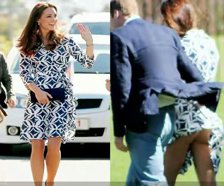 10 More Embarrassing Celebrity Wardrobe Malfunctions - YouTube