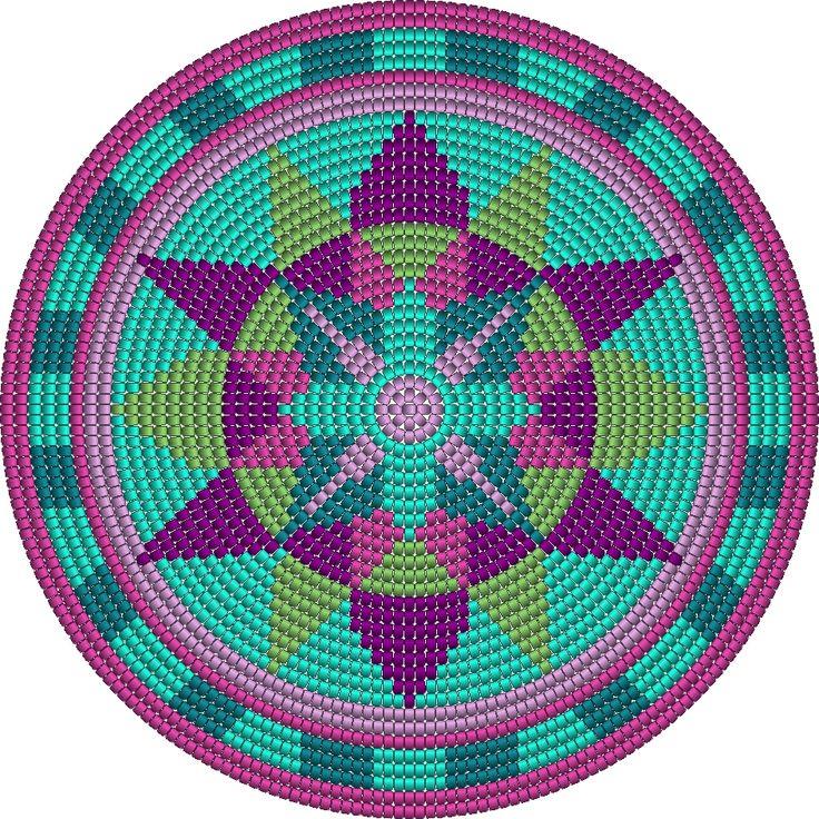 b4e20234d61e386addf80c373692fed4.jpg (944×944)