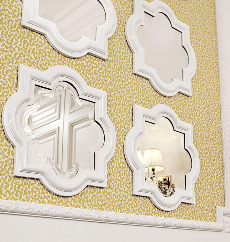 die besten 25 spiegel online kaufen ideen auf pinterest. Black Bedroom Furniture Sets. Home Design Ideas