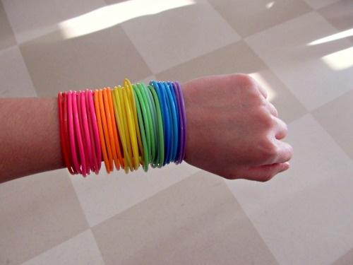 Rubber Bracelets 205 Best Childhood Memories Images On Pinterest Children Toys