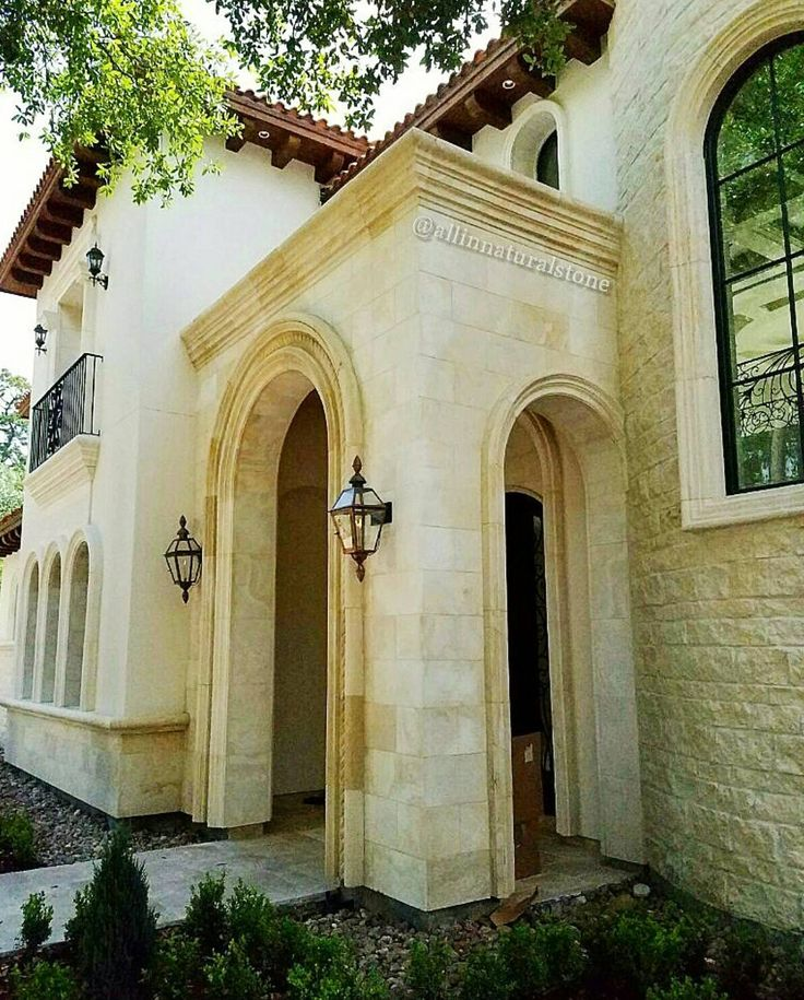 The 18 Best House Arches Home Decorations Design list of things