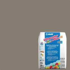 Mapei Ultracolor Plus Fa 25-Lb Sahara Beige Sanded/Unsanded Powder Gro