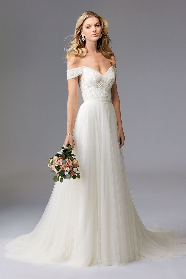 Wtoo Bridal Gowns 85