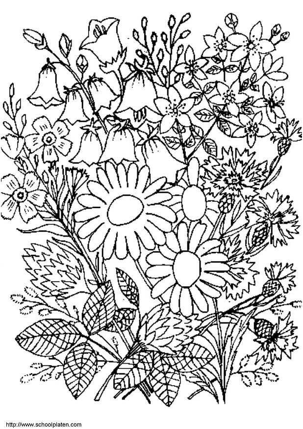 13 Simple Coloriage Fete Gallery Di 2020