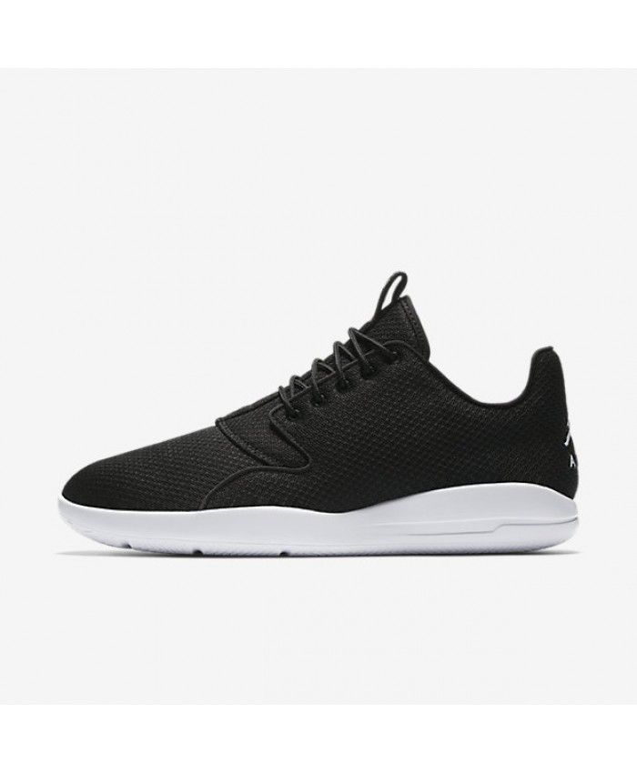 Zapatos NIKE Jordan Eclipse 724010 017 BlackWhite