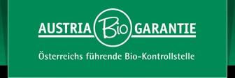 Austria Bio Garantie  -  Gesellschaft zur Kontrolle der Echtheit biologischer Produkte GmbH
