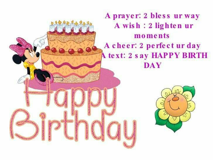 355 best Famous Birthdays images on Pinterest Craft cards, Diy - birthday greetings template