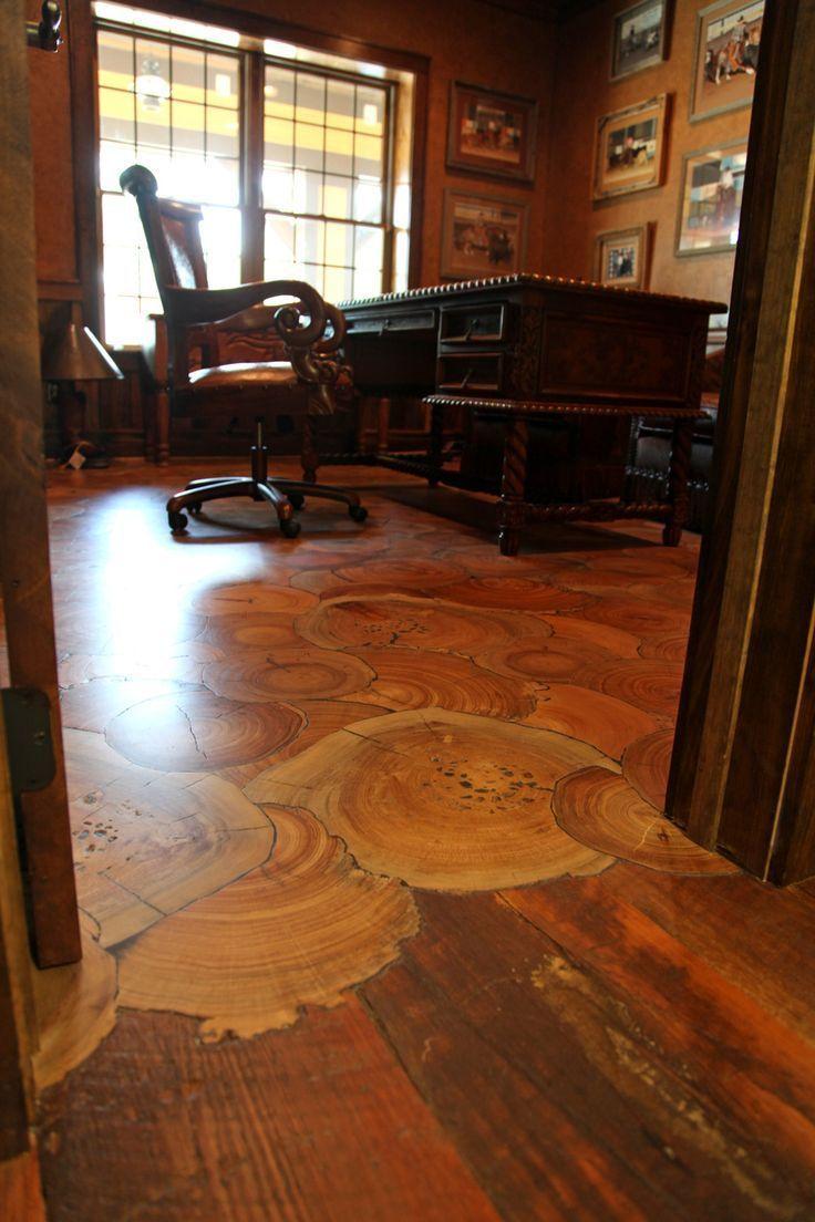 73 best Hardwood Types images on Pinterest | Hardwood types ...