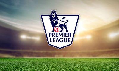 http://www.livepremierleague.net/Article/5532/Live-Tottenham-Hotspur-Vs-Chelsea/