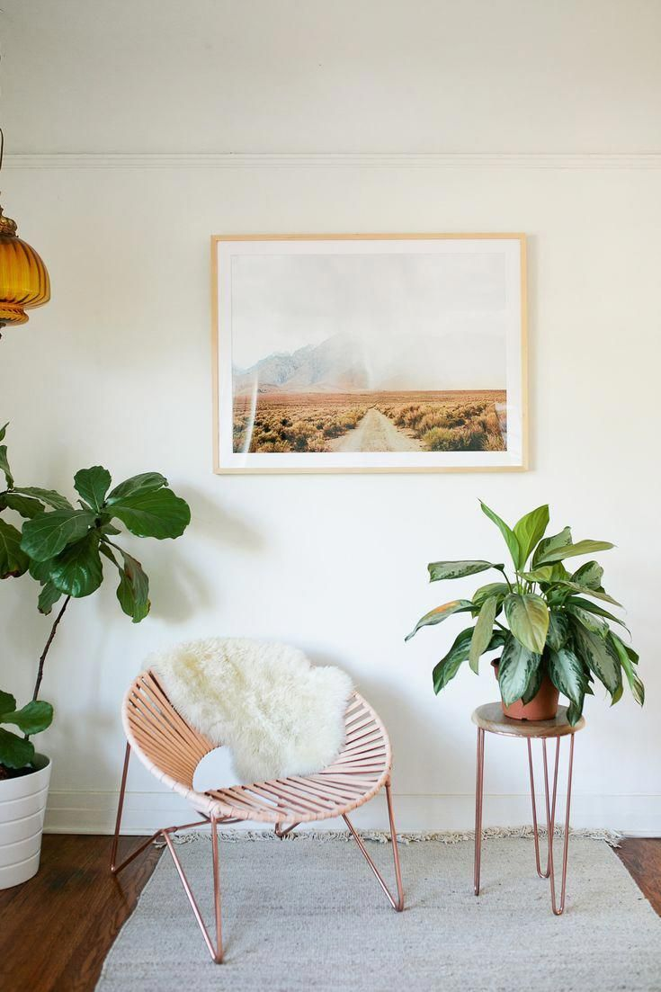 The Return Of A Frame Cabins In 2020 Home Decor Wall Art Home