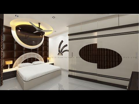 Best 150 Bedroom Cupboards Designs 2020 - Modern Bed ...
