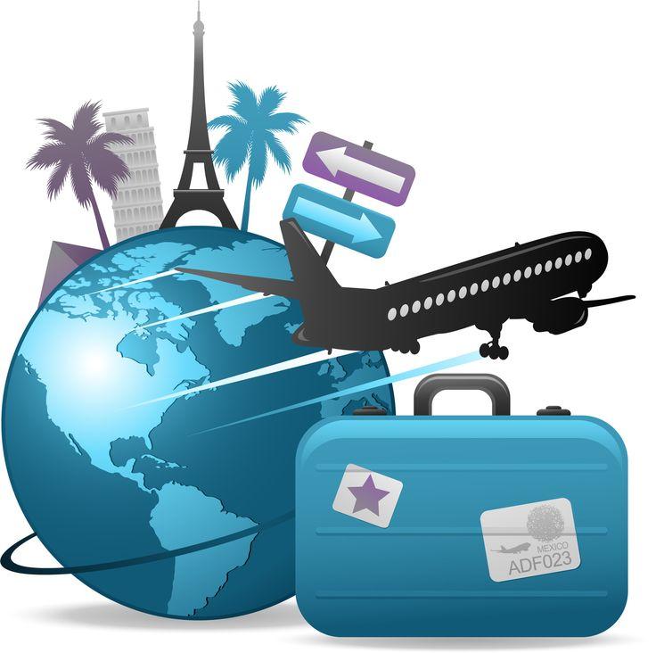 Turizm sektörü 2017'den umutlu