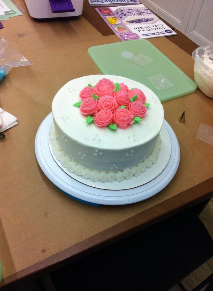 Wilton Cake Decorating Classes Uk : Best 25+ Cake decorating courses ideas on Pinterest Cake ...