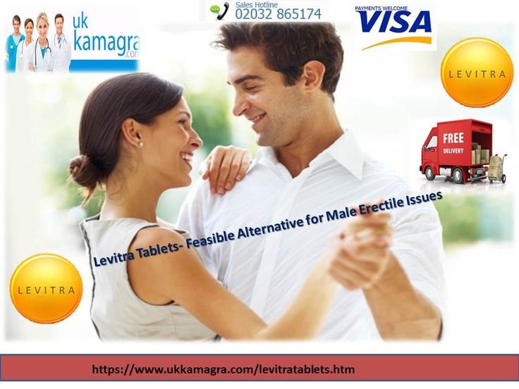 Levitra tablets are the best and safe alternative to man, who are suffering from erectile dysfunction. This medication is well known for PDE-5 blocker because with the help of 100 mg of its component Sildenafil citrate. As everybody know that Kamagra tablets are the  superb medicine which are available online  at UKKamagra. I would suggest you to check its availability online and avail best offer. Visit https://www.ukkamagra.com/levitratablets.htm