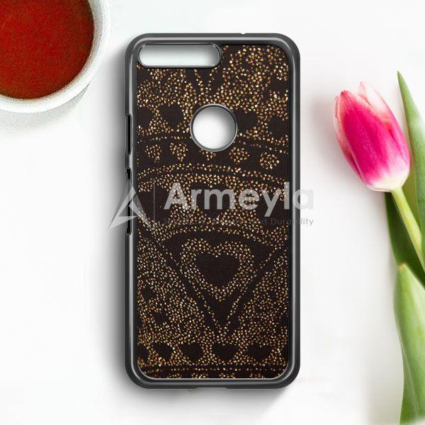 Asos Leggings In Glitter Heart Google Pixel XL Case | armeyla.com