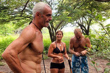 Risultati immagini per steve wright wrestler naked