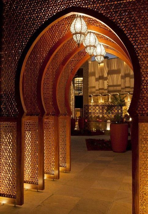 nina-ali:  Agadir,Morocco