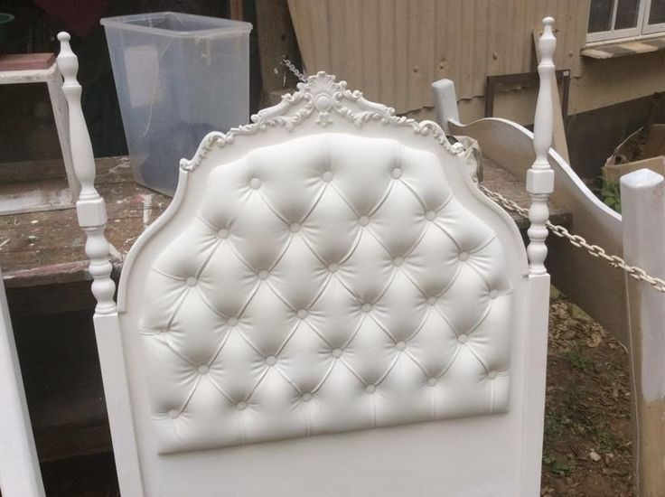 Lovely for a French Room revamp MUST HAVE as its too precious! 9 - 4 every day except Mondays. HEY JUDES BIGGEST FURNITURE BARN IN KZN, has two shops, 1 Fraser Road, Assagay and the other situated on our sugar cane farm 20 mins from our  Hillcrest Hey JUDES, head on up the N3 towards PMB, take Camperdown Offramp and go left at the 3km Tjunction, then 4km to next sign and go right 4km. PMB side take exit 61 Eston Umbumbulu, it's just 5km to Hey JUDES sign on the R603, you will pass Vans…