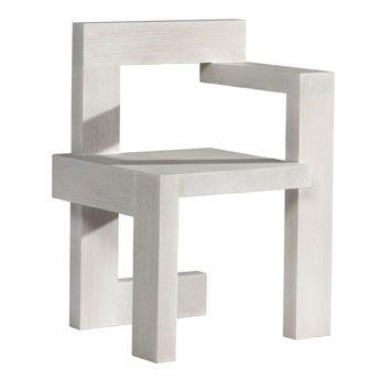 Rietveld s steltman chair designerwallace geometry for Sedia steltman
