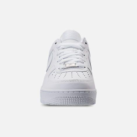 men's nike air force 1 low casual shoes in 2020  nike air