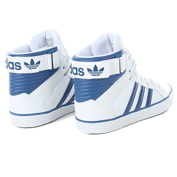 Nick Wang Boost Shoe Adidas