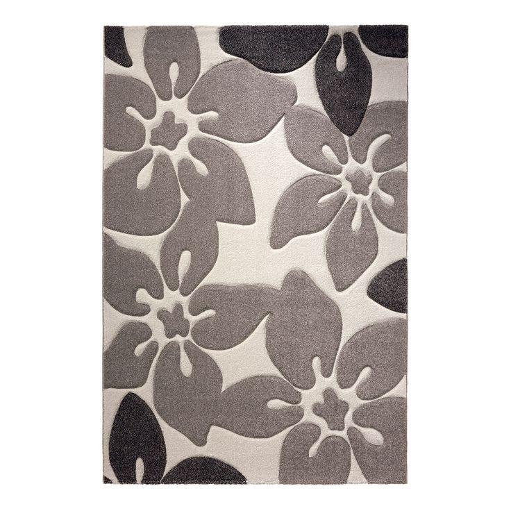 Hervorragend Die besten 10+ Braune Teppiche Ideen auf Pinterest   Teppich braun  KE78