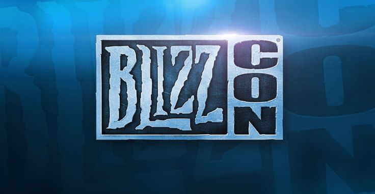 Blizzcon http://www.gamersdecide.com/pc-game-news/blizzcon-sold-out-virtual-tickets-and-overwatch-playoffs-are-still-available #gamernews #gamer #gaming #games #Xbox #news #PS4