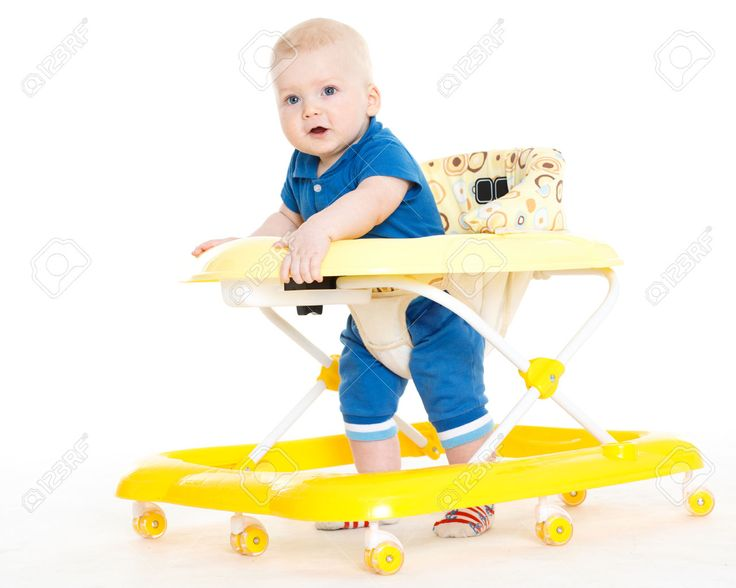 Image result for baby walker