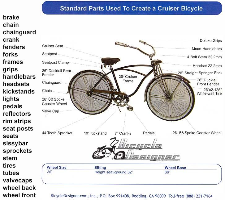 32 Best Images About Lowrider Bike On Pinterest