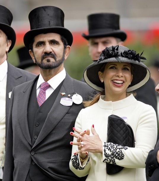 ascot muslim British muslim matrimonial sites with millions of single muslim profiles looking for muslim brides and grooms for muslim matrimony.