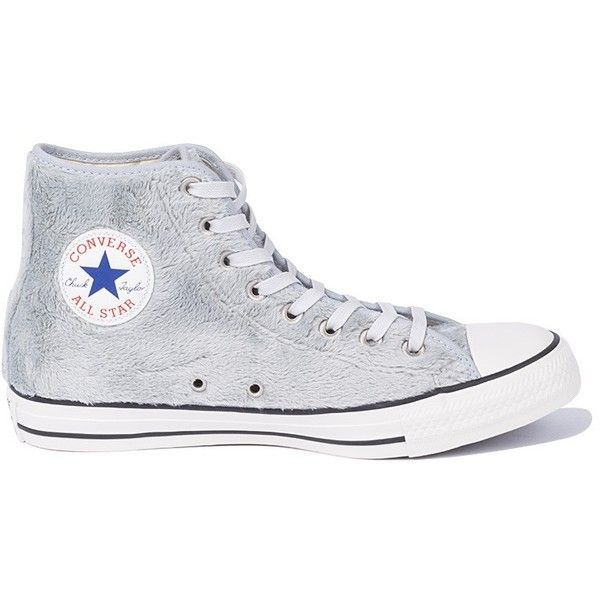 Chuck Taylor All Star Core Hi, Baskets mode mixte adulte - Bleu (Marine), 37.5 EUConverse