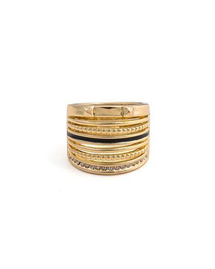 <3 #rings