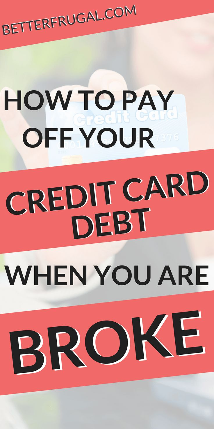 45 best Best of Goodbye to Broke images on Pinterest | Frugal, Save my money and Saving money