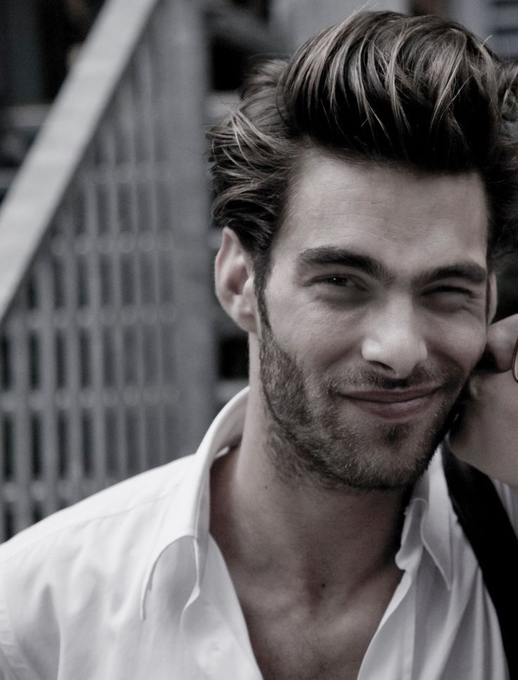 Jon      jordan Kortajarena for   sale