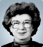 Beverly Cleary: Cleari Biographies, Beverly Cleari Author Study, Study Bev Cleari, Teachers, Author Beverly