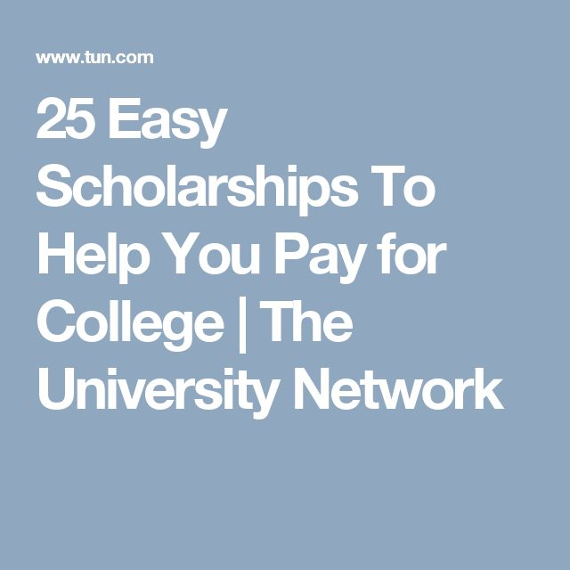 Buy Coursework Online and Solve Your Problem